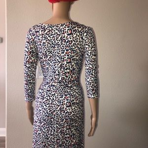 Jessica Simpson dress size Small and Large new